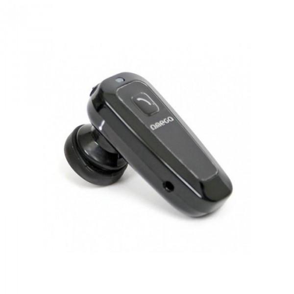 Kufje Bluetooth OMEGA R320 Mono