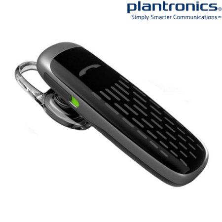 Kufje Bluetooth Plantronics Vodafone M25