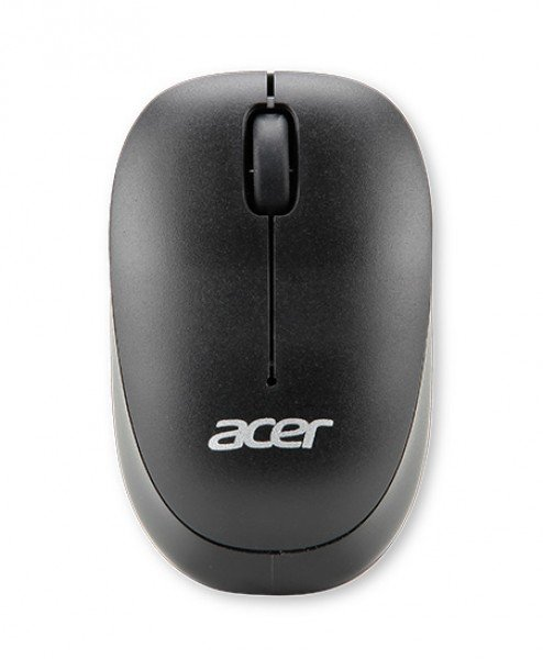 "Set cante laptopi 15.6"" dhe mouse wireless Acer"