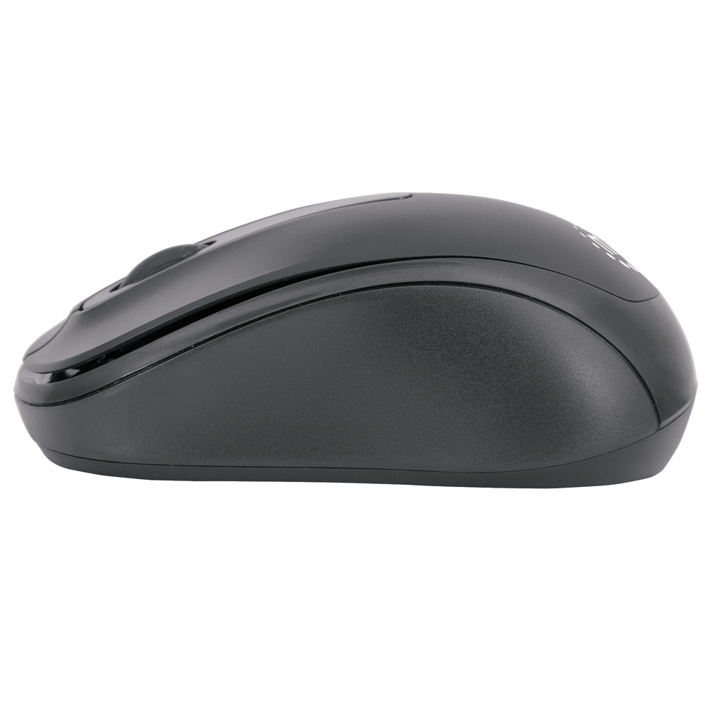 Mouse Wireless Manhattan 1000dpi