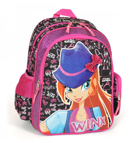 Cante shkolle Winx Bloom 63151