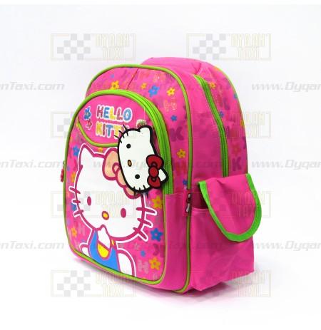 Cante shkolle Hello Kitty 47069
