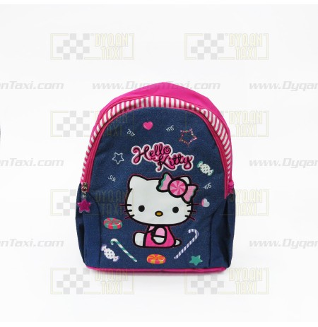 Cante kopshti Hello Kitty Caramel