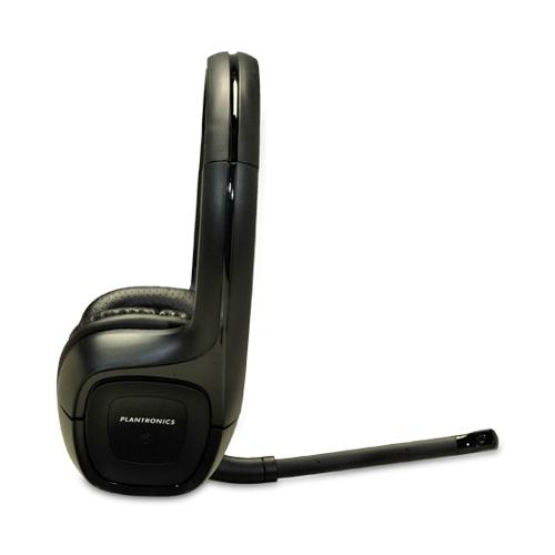 Kufje Plantronics PC Audio 355