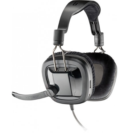 Kufje Plantronics GameCom 380