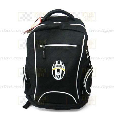 Cante shkolle Juventus 93052