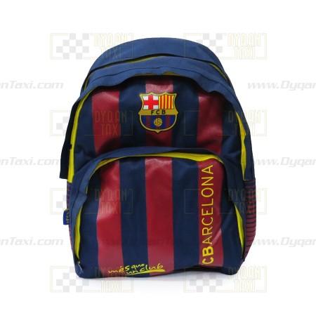 Cante shkolle Barcelona 53059