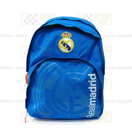 Cante shkolle Real Madrid 93063