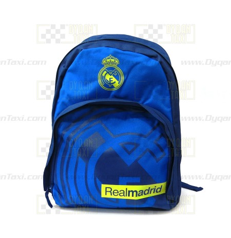 Cante shkolle Real Madrid 93064