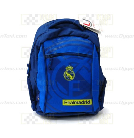 Cante shkolle Real Madrid 93065
