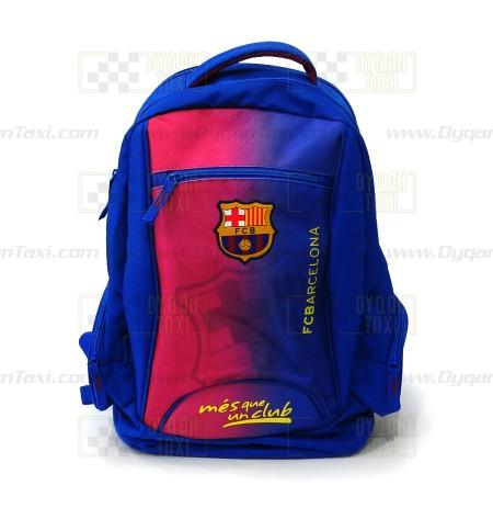 Cante shkolle Barcelona 53052