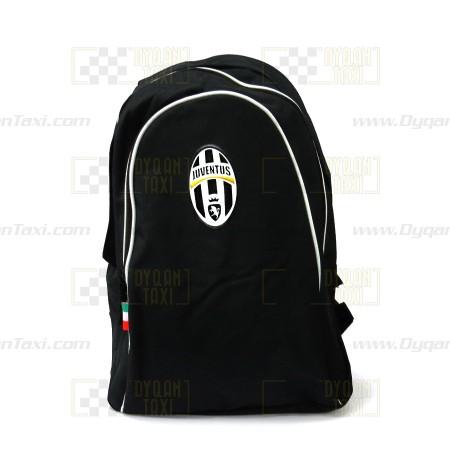 Cante shkolle Juventus 93053