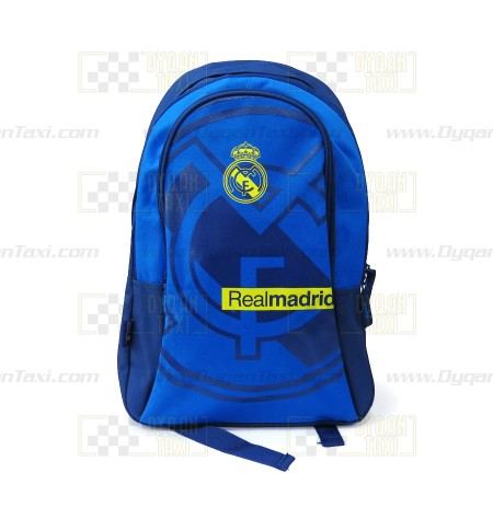 Cante shkolle Real Madrid 93066