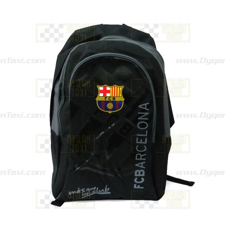 Cante shkolle Barcelona 53062