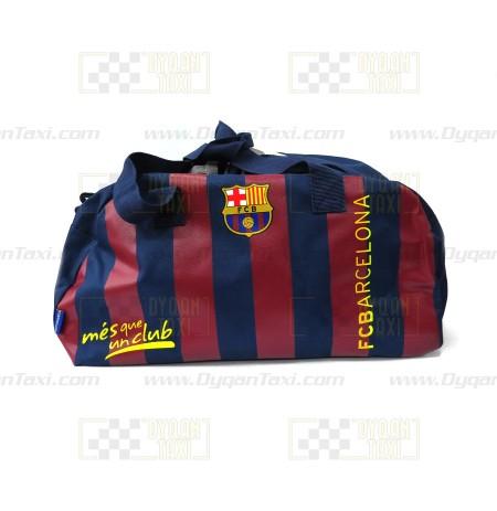 Cante sporti Barcelona 52506