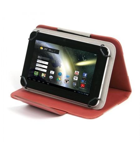 Cante tableti PLATINET Seoul 41950