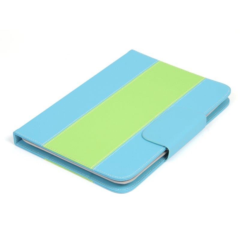 Cante tableti PLATINET Seoul Blue 41951