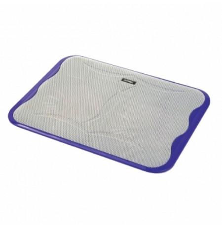 Ftohese Laptopi OMEGA Ice Cube Violet 41911