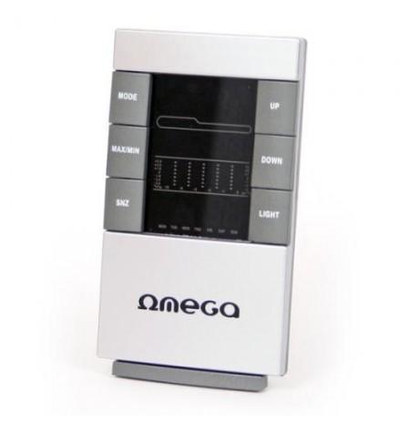 Mates temperature Omega OWS-26C