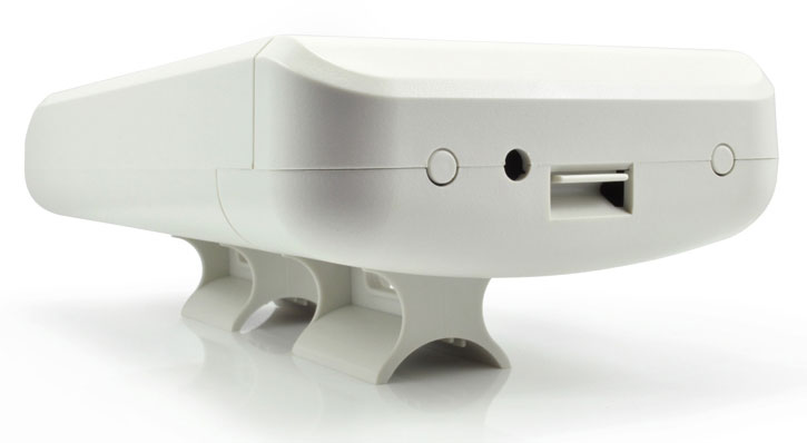 Shperndares Wireless Access Point LB-Link DA01