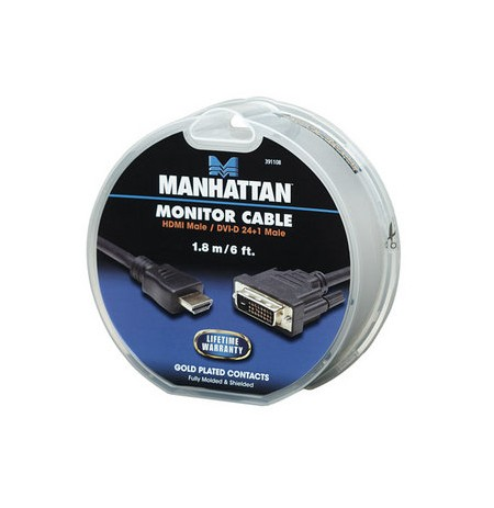 Kabllo Manhattan HDMI 391108
