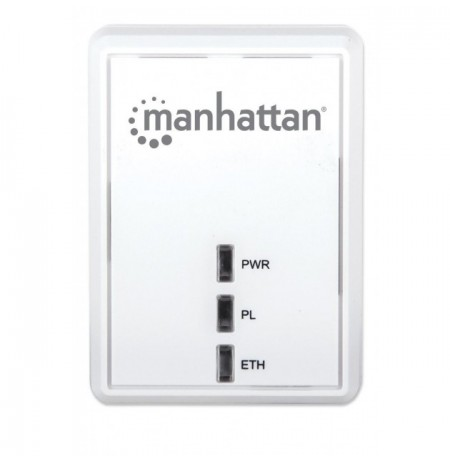 Adaptor Wireless Manhattan AV500