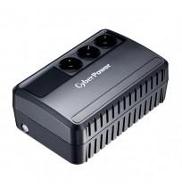 UPS Cyber Power BU600E