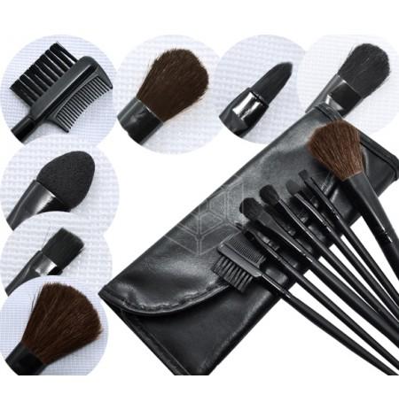 Set furca kozmetike