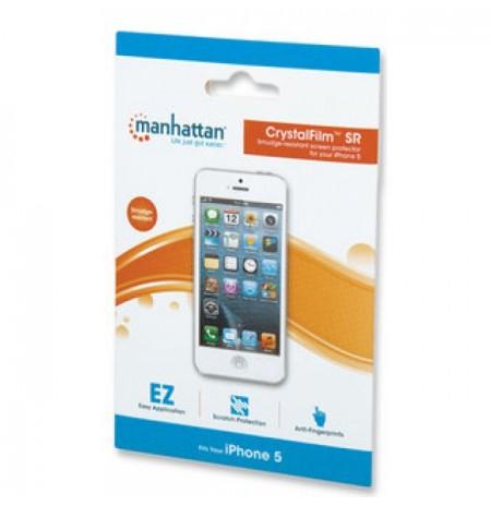 Mbrojtese Plastike per ekranin iPhone5
