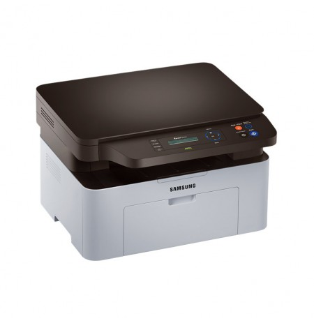 Printer Samsung 3ne1 Laser Xpress M2070