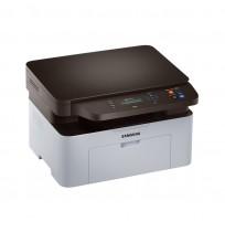 Printer Samsung 3ne1 Laser Xpress M2070