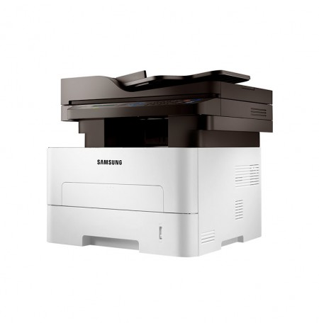 Printer Samsung 3ne1 Laser Xpress M2070F