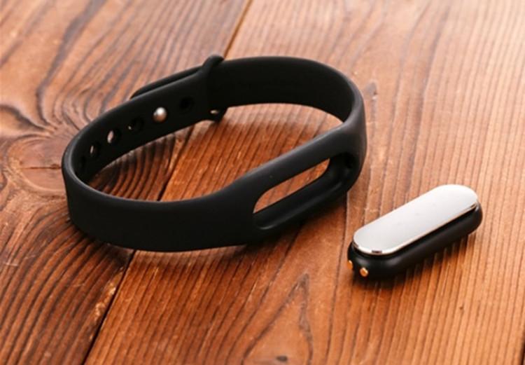 Byzylyk Smart Fitness Tracker