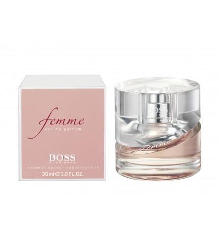 Parfum Hugo Boss Femme EDP
