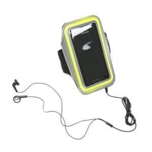 Cante Smartphon Krahu, Platinet Sportive