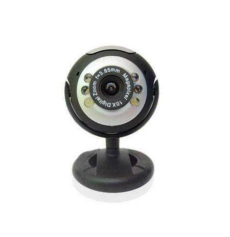 Web Camera Winstar 329