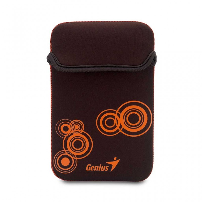 Cante tableti Genius GS-701 Orange