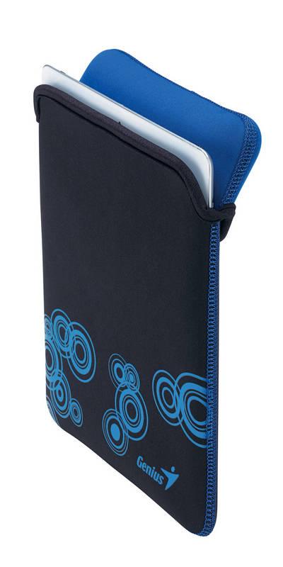 Cante tableti Genius GS-701 Blue