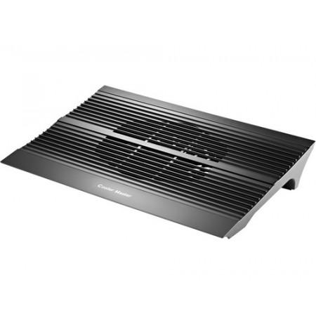 """Ftohese Laptopi Cooler Master A100 15"""""""