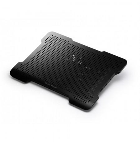 """Ftohese Laptopi Cooler Master X-LITE II 15.6"""""""