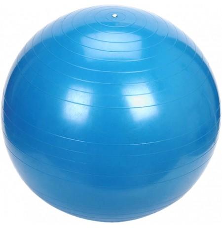 Top Fitplus Gym Ball