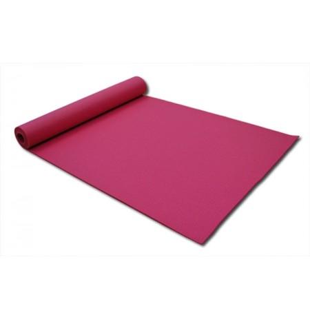 Tapet per Yoga 8mm Roze