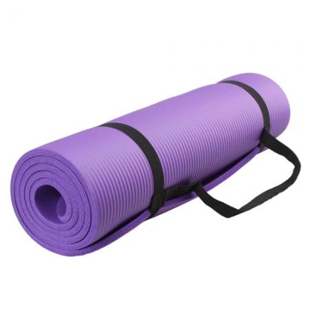 Tapet per Yoga 3mm Violet