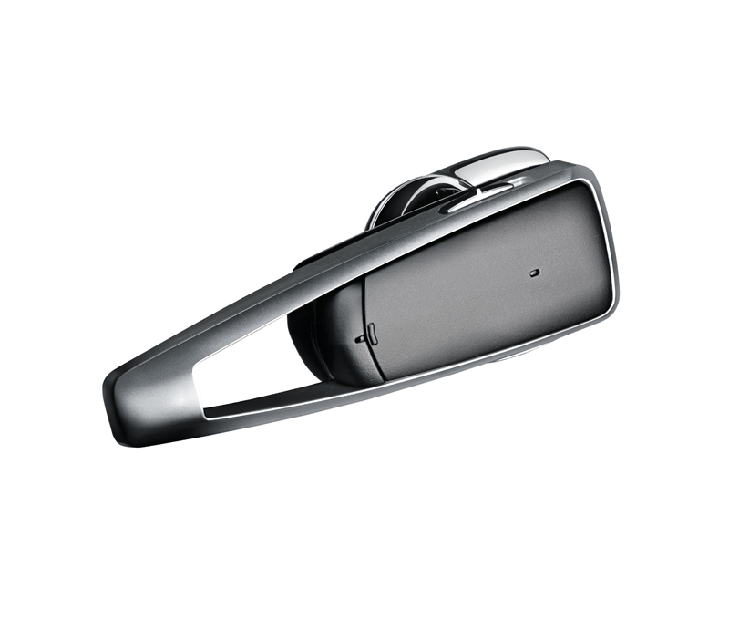 Kufje Bluetooth Plantronics M1100/R