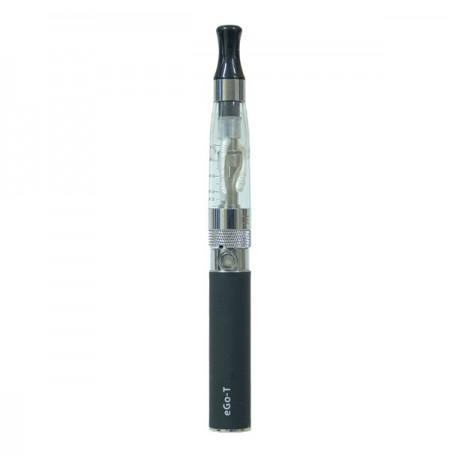 Cigare Elektronike CE5 e Zeze