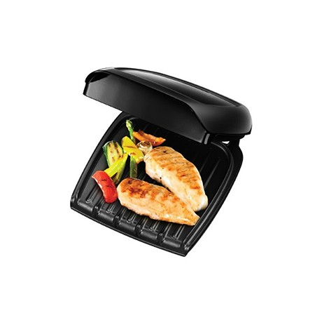 Grille Russell Hobbs 18850-56