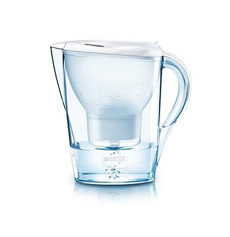 Kane per pastrimin e ujit Brita Marella XL