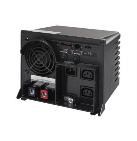 Inverter/Charger PowerVerter APS X 750W
