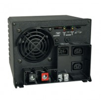 Inverter/Charger PowerVerter APS X 1250W