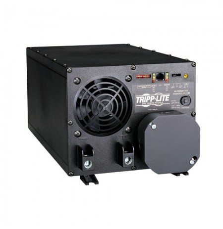 Inverter/Charger PowerVerter APS X 2000W